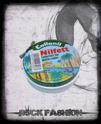 COLLONIL NILFETT - tuk na kůži 75 ml