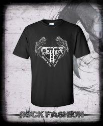 Pánské triko ASPHYX