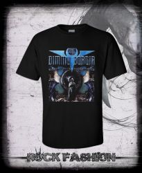 Pánské triko DIMMU BORGIR Death Cult Armageddo