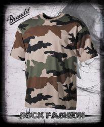 Pánské triko US T-Shirt CCE