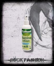 Collonil ORGANIC BAMBOO LOTION Sprej 200 ml