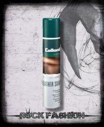 Collonil LEATHER SOAP - 200 ml