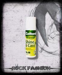 Collonil ORGANIC SHINE & CARE Sprej 100 ml