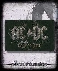 Podložka na stůl AC/DC Rock Or Bust
