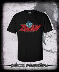 Pánské triko EDGUY Age Of The Joker